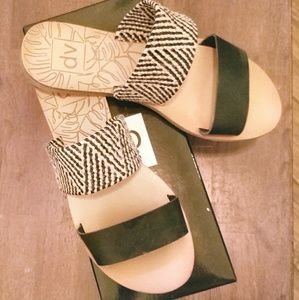 Dolce Vita Sandals By Target